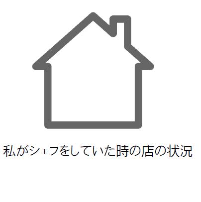 SnapCrab_NoName_2016-5-30_12-18-57_No-00