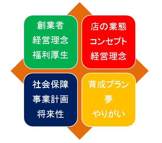 SnapCrab_NoName_2016-5-31_16-2-16_No-00