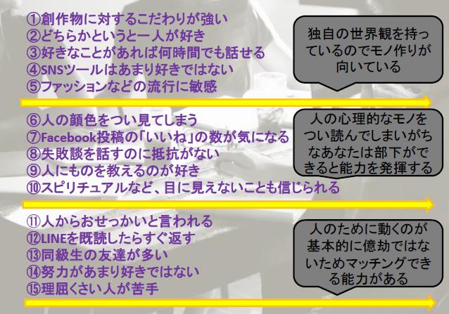 SnapCrab_NoName_2016-6-2_16-58-32_No-00