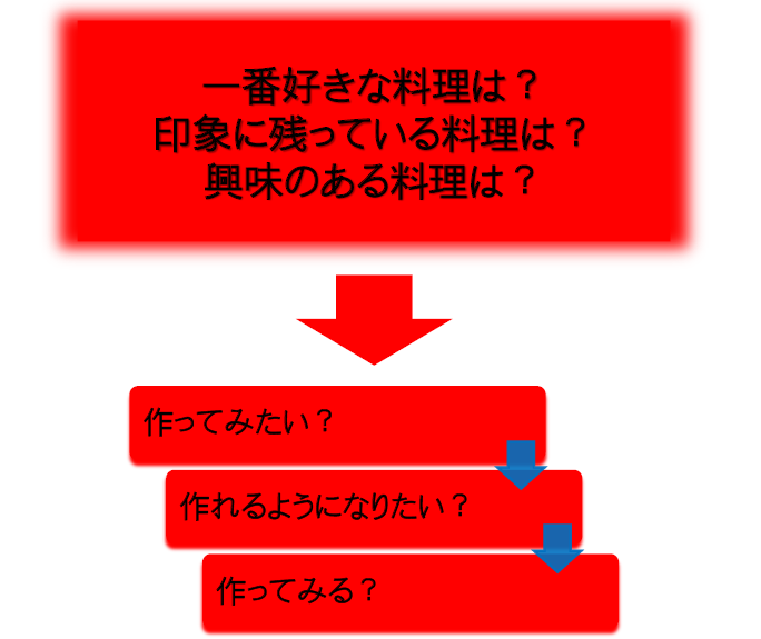SnapCrab_NoName_2016-7-27_15-51-13_No-00