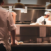 料理人向け!段取りですべてが決まる仕事の優先順位と今やるべき仕事を考えよう