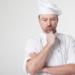 料理人の私が実践する料理の勉強方法